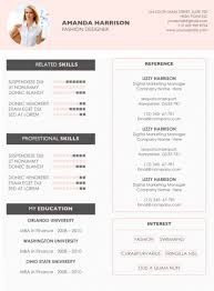 skill based resume template wall street example templ saneme