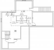 how much space is needed for a pool table space around pool table round designs how much space is needed for