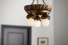 Vintage Ceiling Lights Choosing The Perfect Light For Your Bedroom