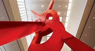 Art Handler Job Description Creative Arts Center Of Dallas Creative Arts Center Of Dallas