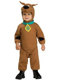 12 month halloween costumes boys amazon com scooby doo toddler 2t costume toys u0026 games