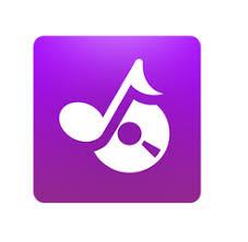 imusic apk anghami free unlimited apk iptv app
