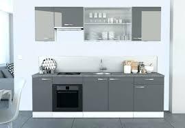 cuisine nuage element de cuisine gris leroy merlin cuisine meuble de cuisine gris