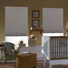 Blackout Cordless Roman Shades Nursery And Kid U0027s Room Window Coverings Ideas