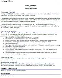 Financial Advisor Resume Samples Cheap Personal Statement Ghostwriters Sites Us Essay On Proverb