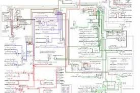 jaguar xj6 series 2 wiring diagram wiring diagram