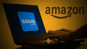 amazon black friday 2016 sales amazon com in talks to acquire souq com for 1b