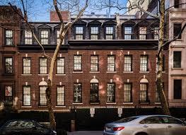 new york house madonna curbed ny