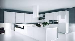 modern kitchen designs 2013 peeinn com