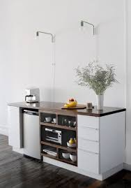 Studio Kitchen Designs Best 20 Studio Kitchenette Ideas On Pinterest Small Kitchenette