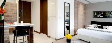 one bedroom apartment singapore home design