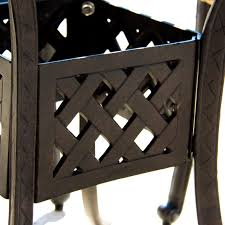 Aluminum Dining Room Chairs Dining - dining chairs wondrous basket weave dining room chairs dining