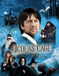 Nicolas Cage Meme - happy birthday nic cage as everyone memebase funny memes