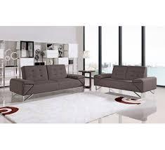 Sofa Bed Sets Flip Flop Sofas