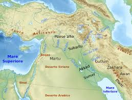 Ancient Map Of Middle East by File Near East Topographic Map With Toponyms 3000bc Svg