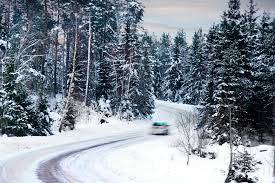 preparing your car for the winter season motorlogy