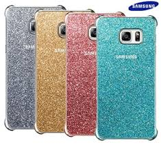 android cases samsung glitter android cases shopandroid