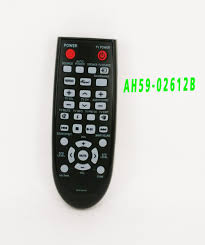 blu ray home theater system ht bd1250 compare prices on samsung remote control home theater online