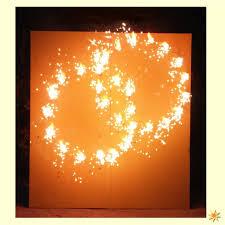 ã berraschung hochzeitstag 20 besten romantische lichtbilder was für s herz bilder auf