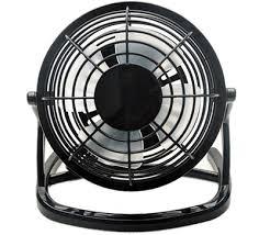 ventilateur de bureau usb ventilateur de bureau usb bxl usbfan rafraichisseur mini fan bon