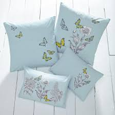100 duck egg blue home decor 7 best home decor images on