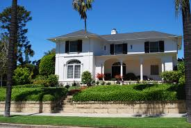 santa barbara style homes upper east santa barbara homes for sale upper east real estate