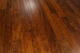 Dallas Laminate Flooring Diamond Living Hardwood