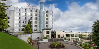 hotels in ireland u0026 england clayton hotels best rates guaranteed