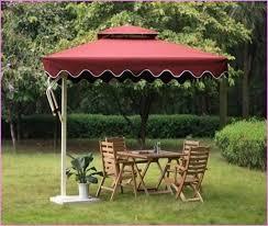 Patio Umbrella Base With Wheels 6 Foot Patio Umbrella Tilt Home Design Ideas