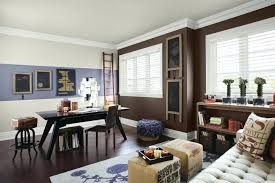 good color scheme for home office best color combinations for home