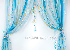 streamer backdrop lemondrop shop backdrops
