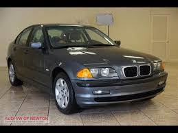 325i bmw 2001 2001 bmw 3 series 325i sedan