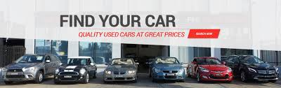 car plans australia we buy we sell we consign used car