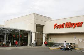fred meyer changes the way it stores and sells guns after newberg