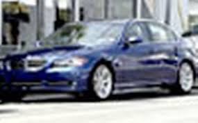2008 bmw 335i sedan 2008 bmw 335i sedan overview motor trend