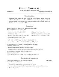 Resume Template For Actors by Brilliant Ideas Of Acting Resume Exle Actors Resume Template