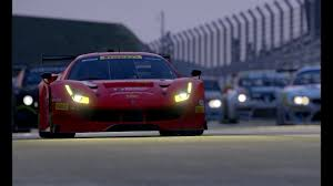 Cars Release Project Cars 2 Announced Will Bring More Cars Tracks And Weather
