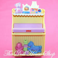 fisher price changing table fisher price loving family dollhouse musical baby change changing