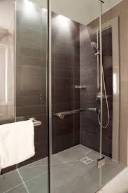 Bathroom Glass Shower Ideas by 15 Best Small Bathroom Ideas Images On Pinterest Bathroom Ideas