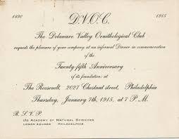 formal dinner invitations cimvitation