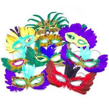 where can i buy mardi gras masks mardi gras mask ebay