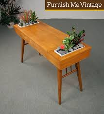 herb planter boxes 38 best herb planters and tables images on pinterest herb