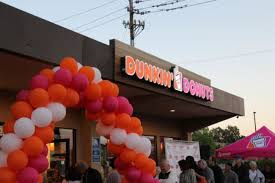 dunkin donuts hours location near me us hours