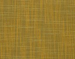 Woven Upholstery Fabric For Sofa Chartreuse Tweed Upholstery Fabric For Furniture Earth Tone