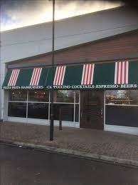 Aladdin Awnings 52 Best Shop Canopies Images On Pinterest Blinds Canopies And