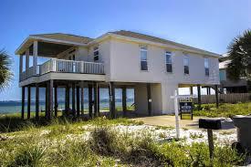 1307 panferio dr pensacola beach fl 32561 estimate and home
