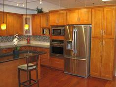 Kitchen Cabinets Shaker Style Maple Google Search For The Home - San jose kitchen cabinets