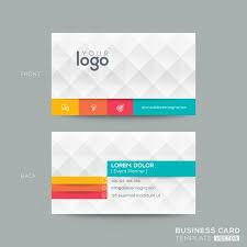 designs fedex office business cards plus fedex business cards