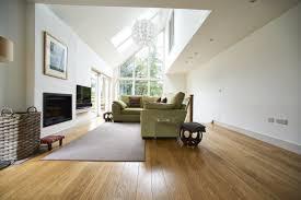 engineered oak flooring peak oak
