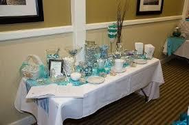 salt water taffy wedding favor candy buffet weddings stuff etiquette and advice do it